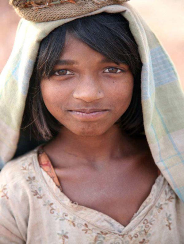 DEVELOPMENT OF WOMEN AND CHILDREN IN RURAL AREAS (DWCRA)
