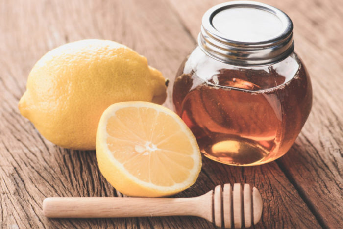 treat-acne-at-home-home-remedies