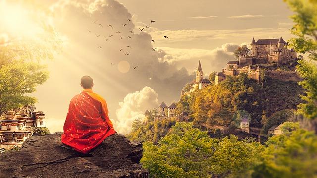 Meditation 101: Debunking the Myths