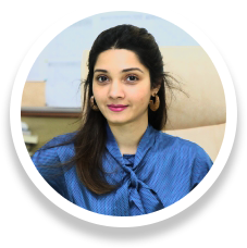 Author-Karishma-V-Mangal