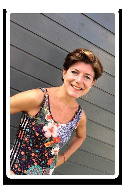 Author-Rachel Smets-Large