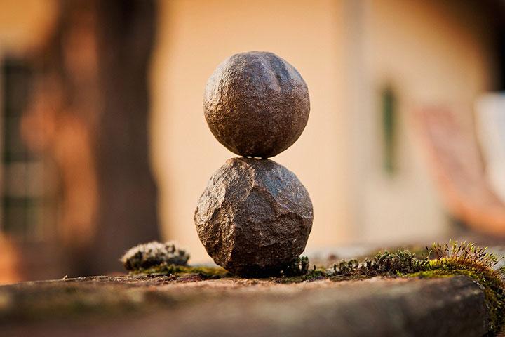 Mindfulness: A Magical Key to a Richer Life