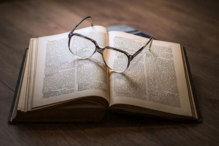 Reading   A Golden Gateway to Greatness   Dr. John Muzhuthettu