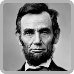 Abraham-Lincoln | Reading | A Golden Gateway to Greatness