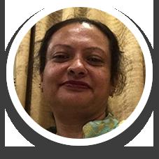 Dr. Kavita-Juneja