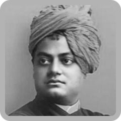 Swami Vivekananda | Reading | A Golden Gateway to Greatness