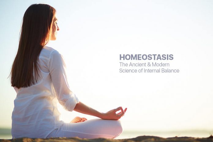 Homeostasis-The-Ancient-and-Modern-Science-of-Internal-Balance
