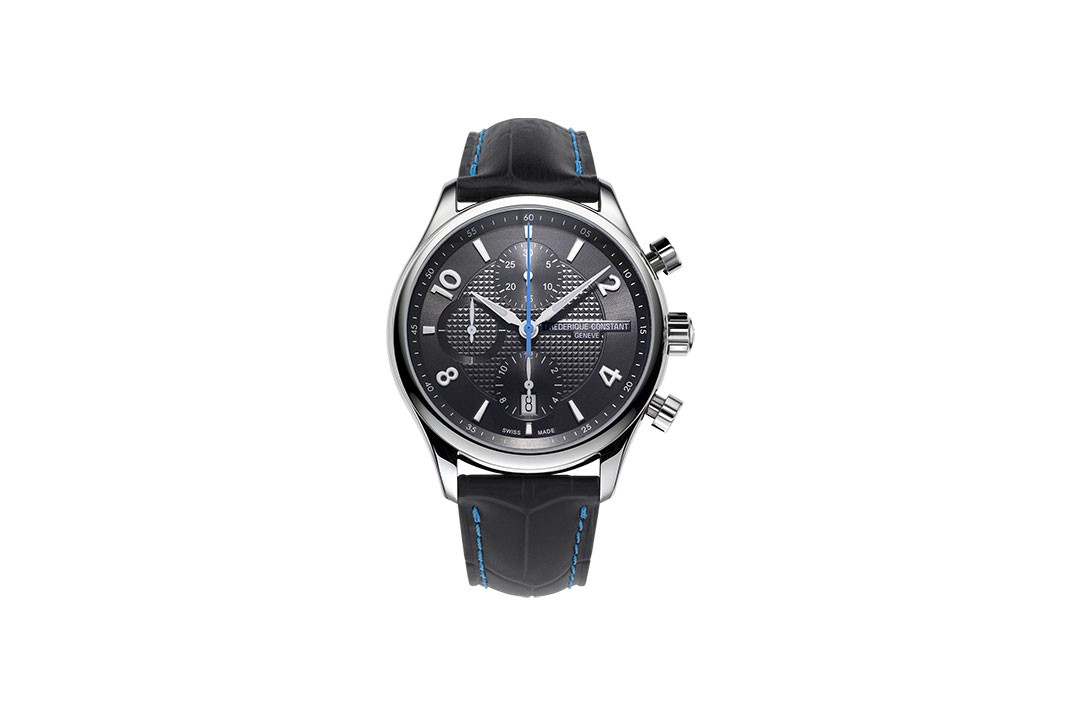 Runabout RHS Chronograph Automatic (FC-392RMS5B6)