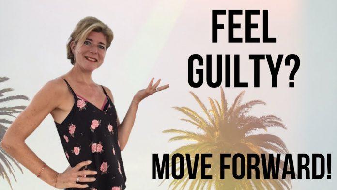 Remove Guilt, Worry & Frustration🗝 One Secret   Rachel Smets