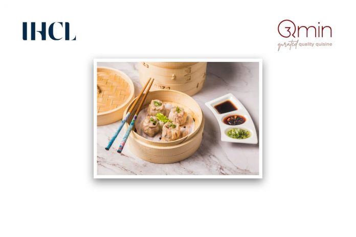 A Taste Of Your Favorite Cuisine At Home With Qmin