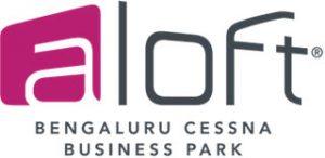 Aloft Bengaluru Cessna Business Park