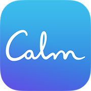 5 Must-Have Apps That Will Help Make Your Life Easier Recommends Malini Agarwal AKA MissMalini - Fabulous | Calm | Zen Koi/Starlight | Long walks | Girl Tribe by MissMalini