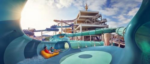 500_aquaventurewaterpark-tridenttower-medusa039slair-couples