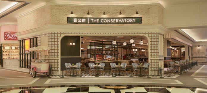 the-conservatory-three-bottles