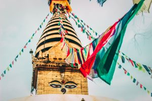 Nepal_10 Countries to Visit from India on a BUDGET!