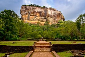 SriLanka_10 Countries to Visit from India on a BUDGET!