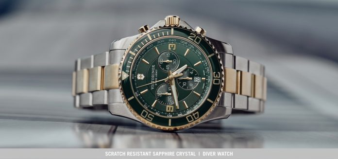 Swisswatchcompany.in – The only site exclusively for Swiss watches in India
