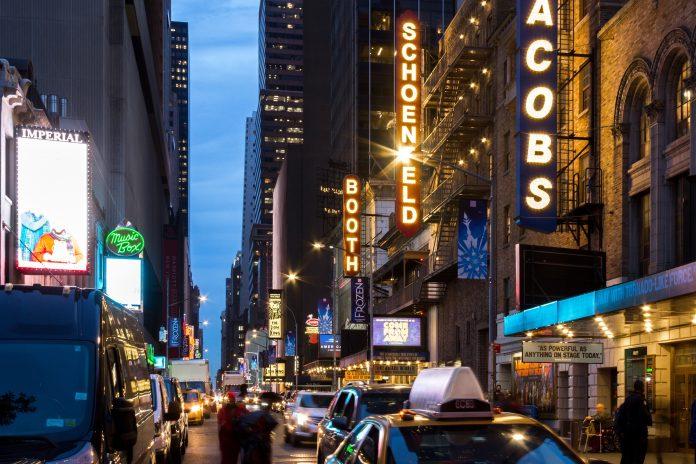 Broadway-Photo-Matthew-Penrod-NYC-and-Company